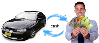 car buyers Burwood - cash for cars